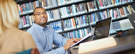 Cheap Online College Degree Providers in the Community